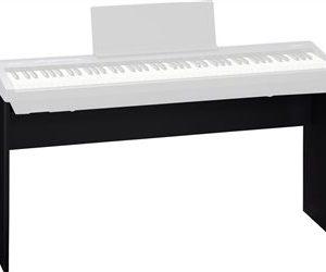 Roland KSC-FP10
