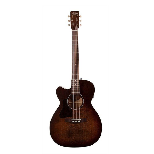 Art & Lutherie Legacy CW Qit Left Handed - 042715