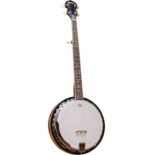 Alabama ALB25 5 String Banjo