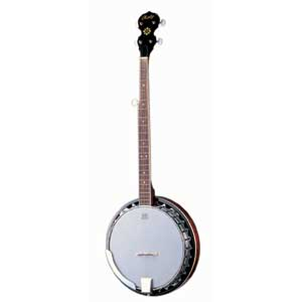 Alabama ALB30 5 String Banjo