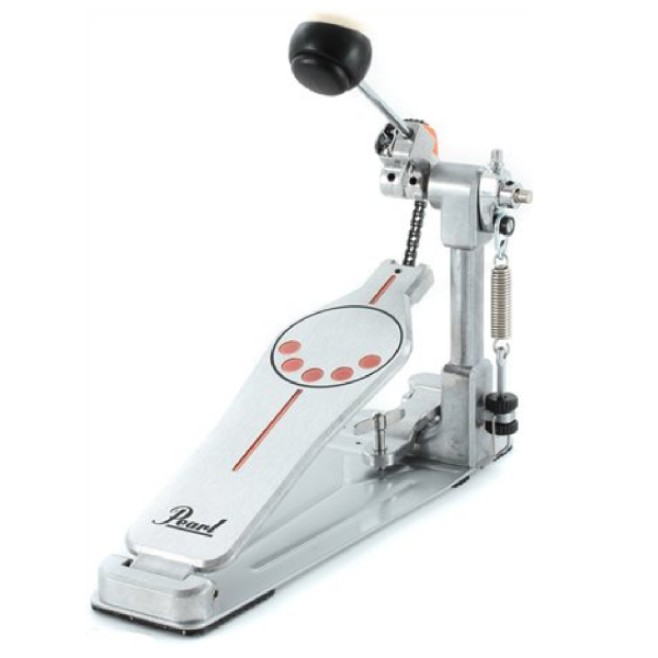 Pearl P-930 - Bass Drum Pedal