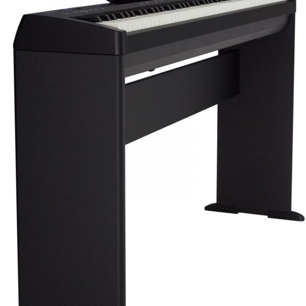 Roland FP10BK with stand
