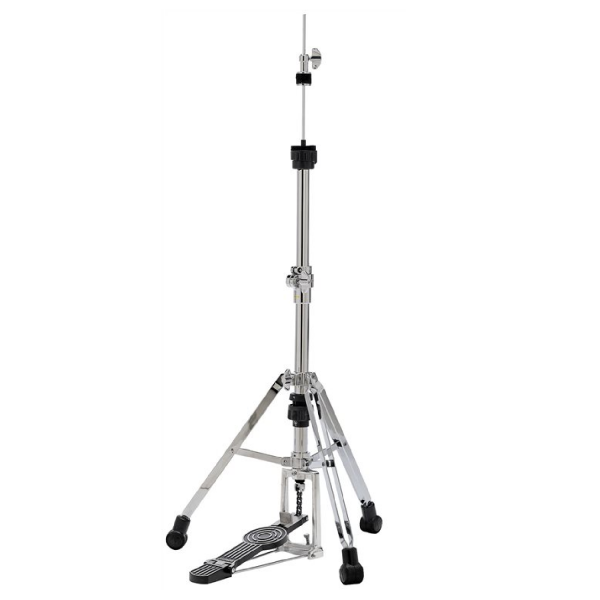 Sonor HH 400 - Hi Hat Stand with adjustable tension