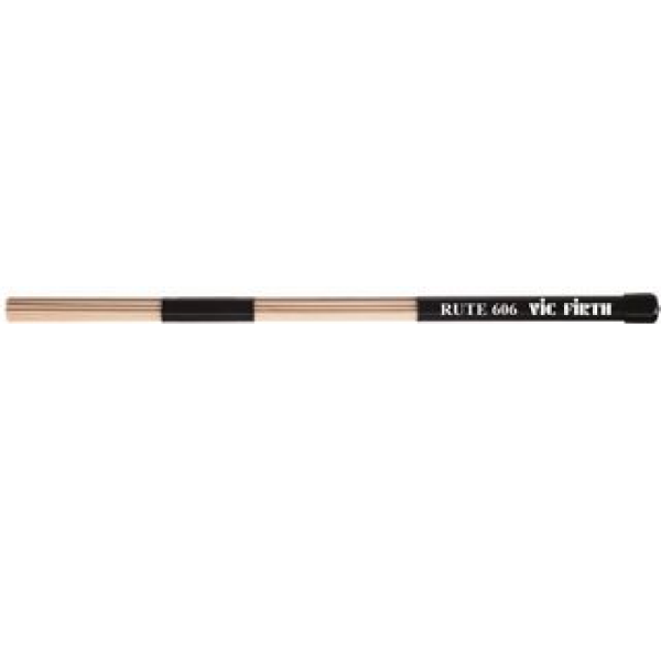 Vic Firth Rute606 down