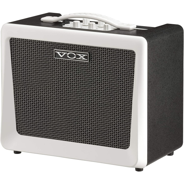 VOX KX50KB right
