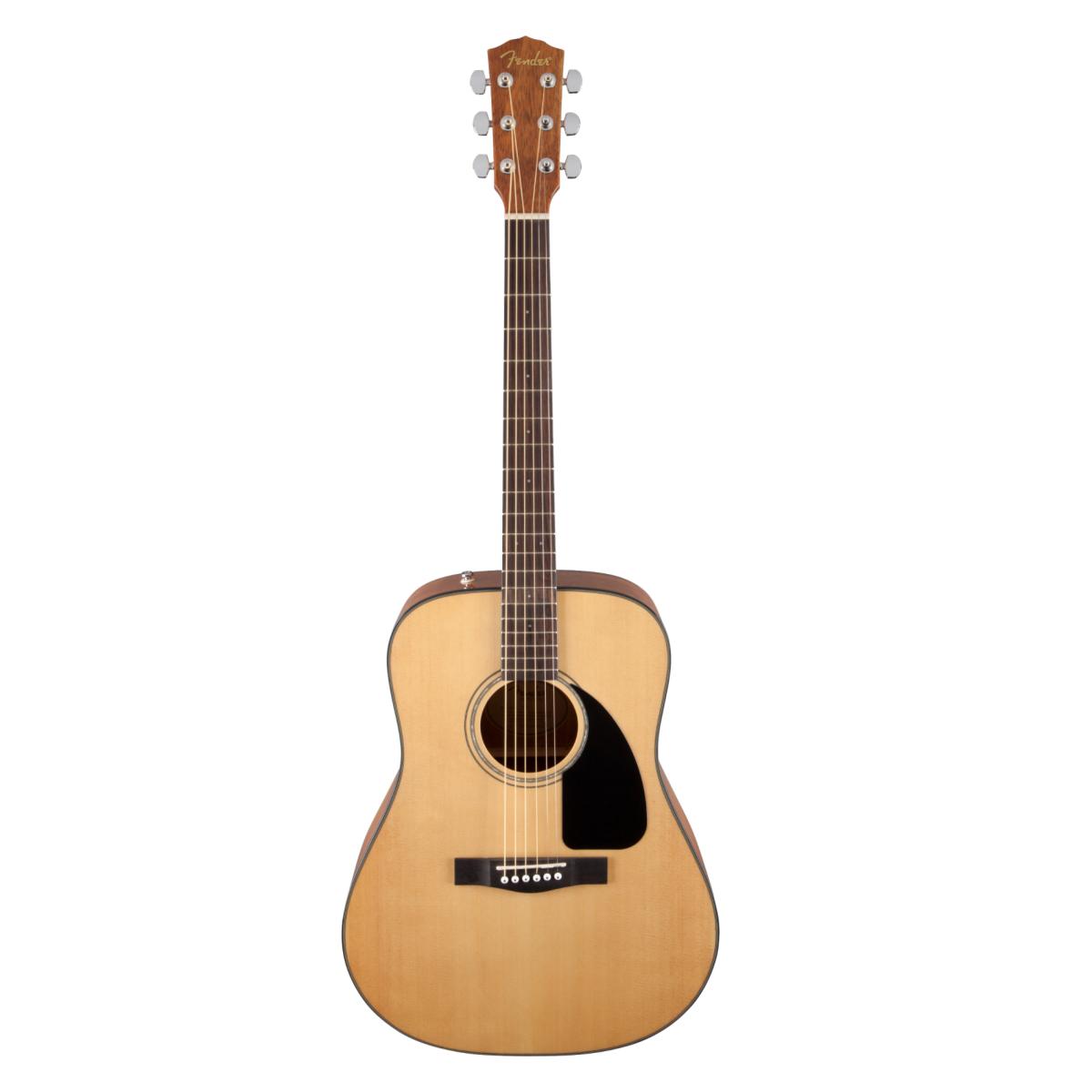 Fender 0970110221 CD-60