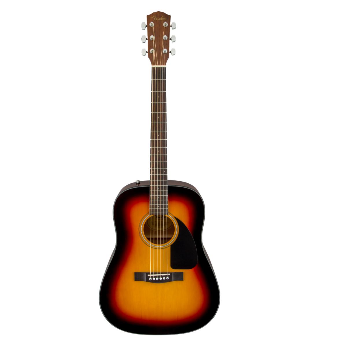 Fender 0970110232