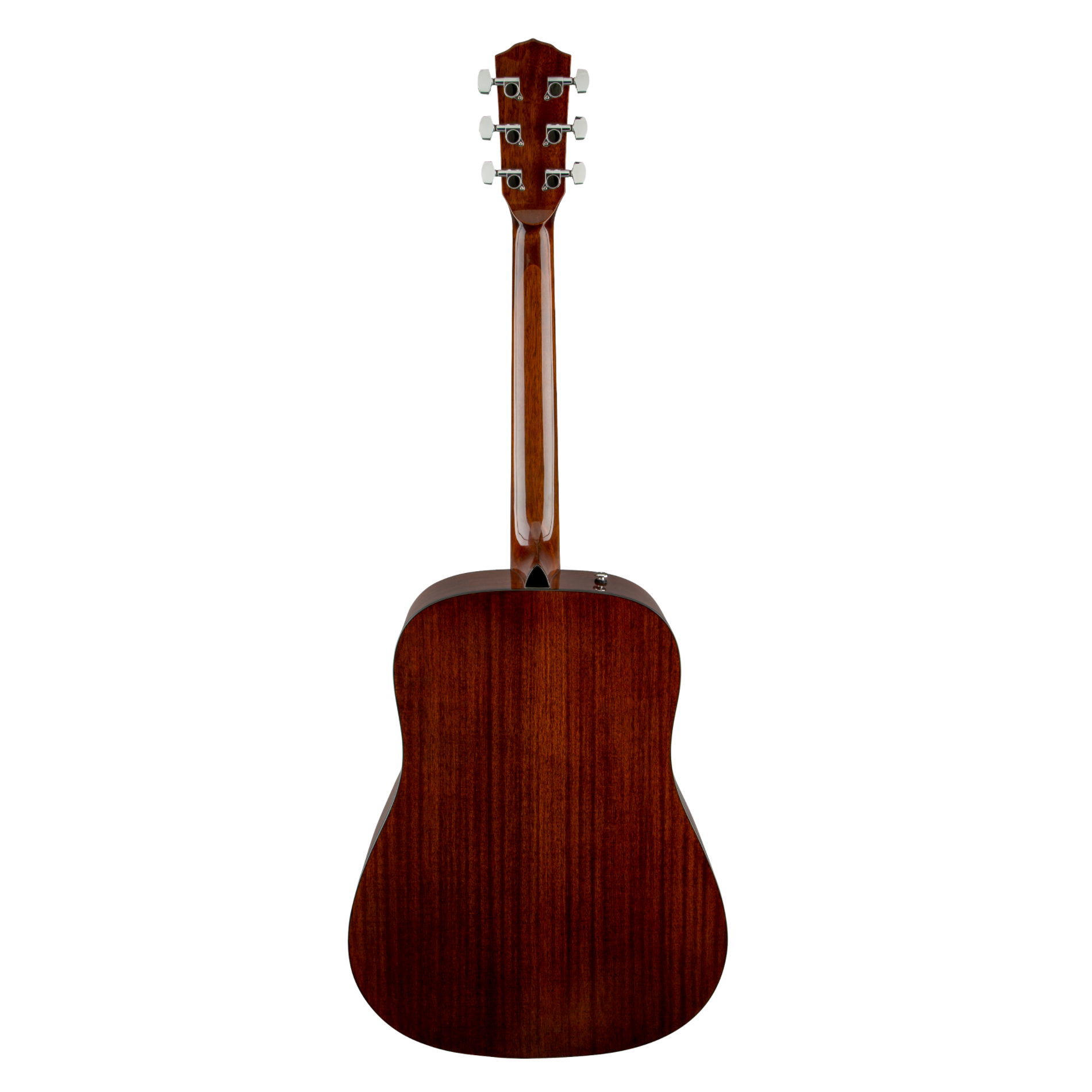 Fender 0970110232 back