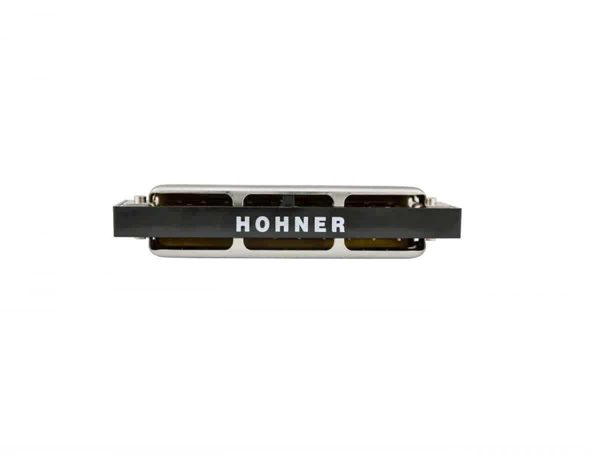 Hohner Big River 590 back