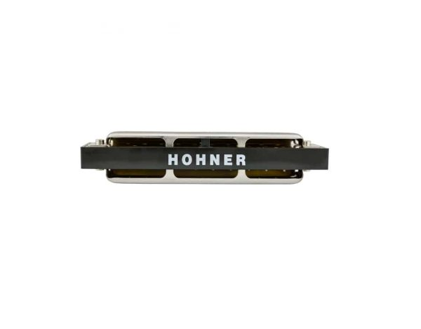 Hohner Big River 590 back