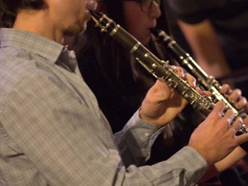 web-clarinette1