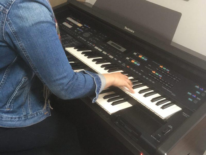 web-clavier-orgue