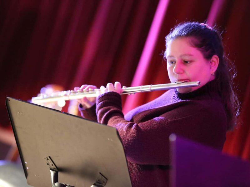 web-flute2