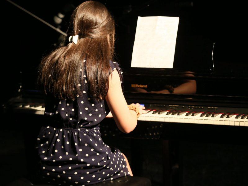 web-piano2