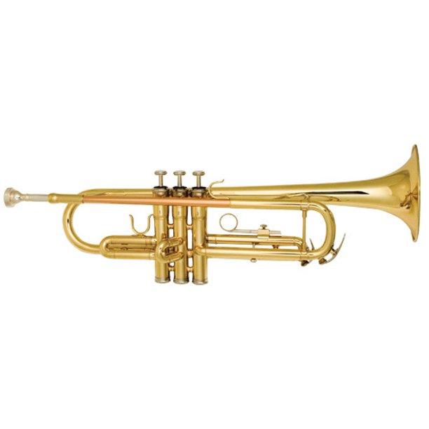 Palatino WI815TP Trumpet