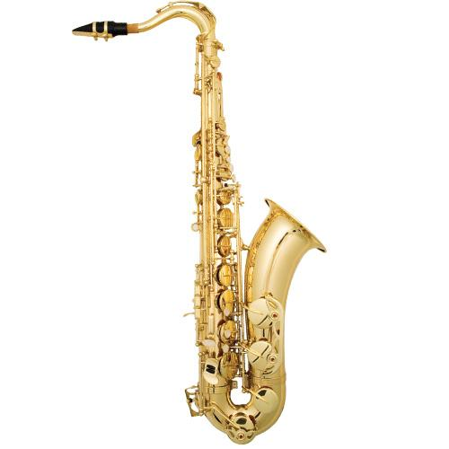 Palatino WI820T Tenor Saxophone