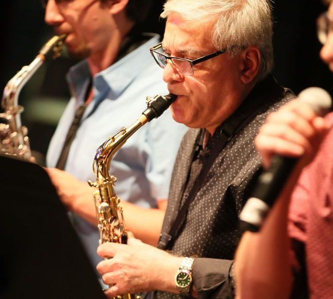 web-saxophone1