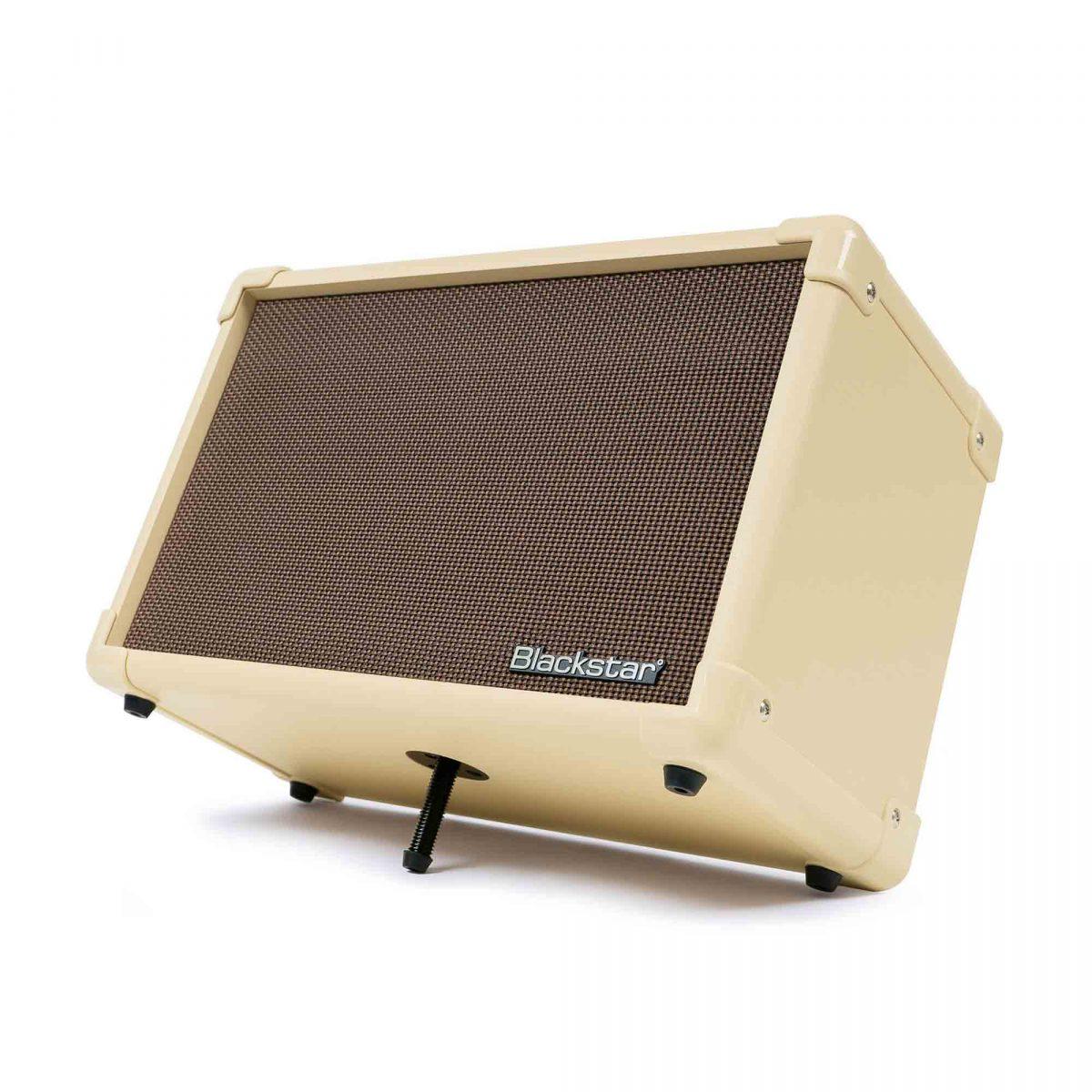 BlackStar Acoustic Core 30 right