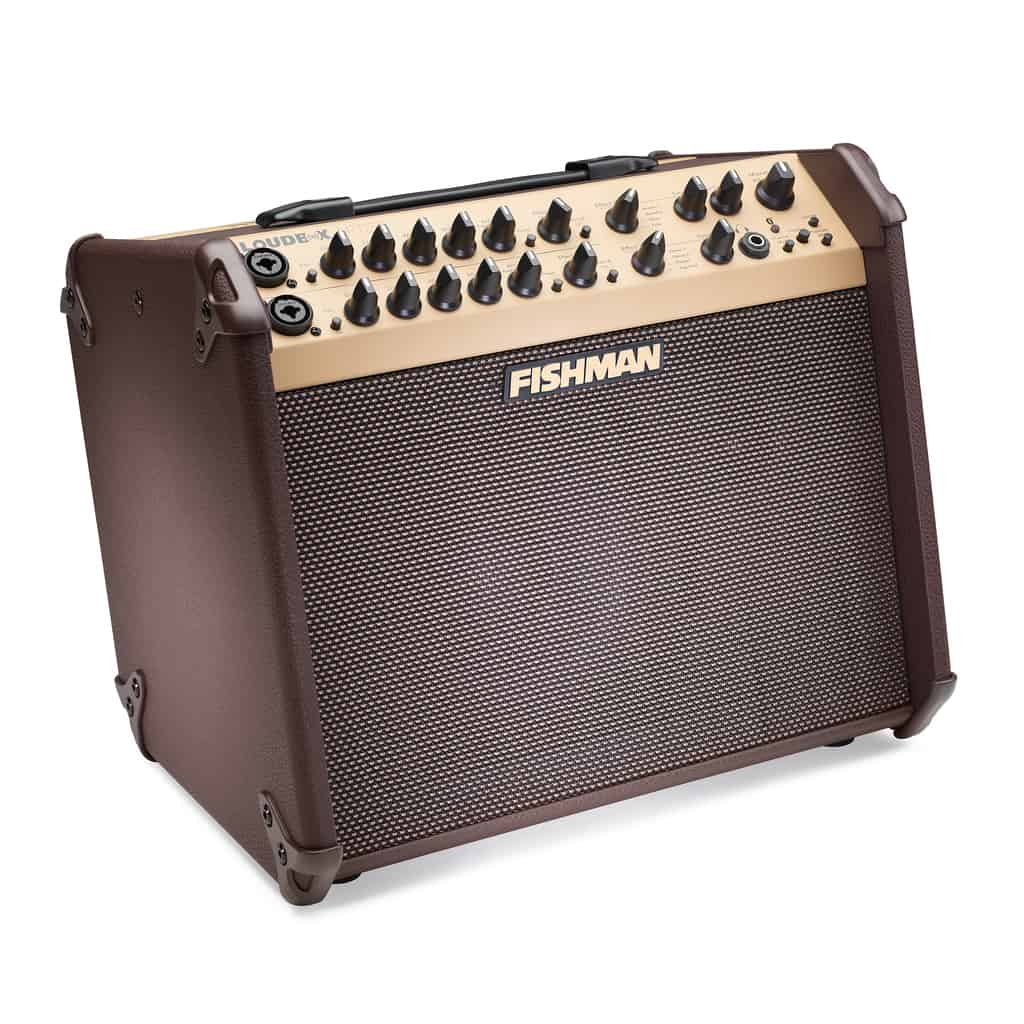 Fishman PROLBT500