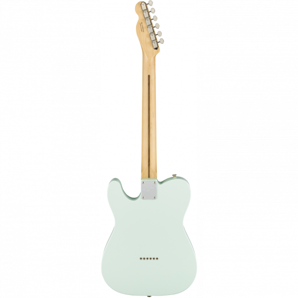 Fender-American-Performer-Telecaster-Rosewood-Fingerboard-Satin-Sonic-Blue-0115110372