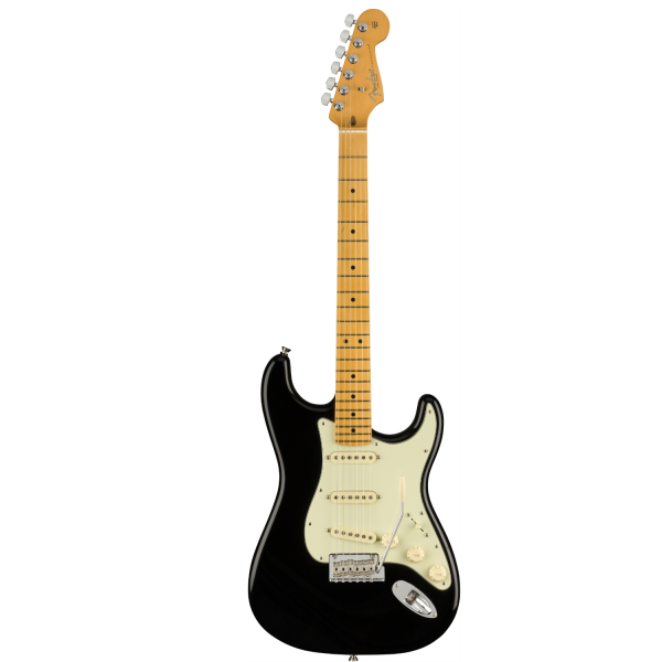 Fender-American-Professional-II-Stratocaster-Maple-Fingerboard-Black-0113902706