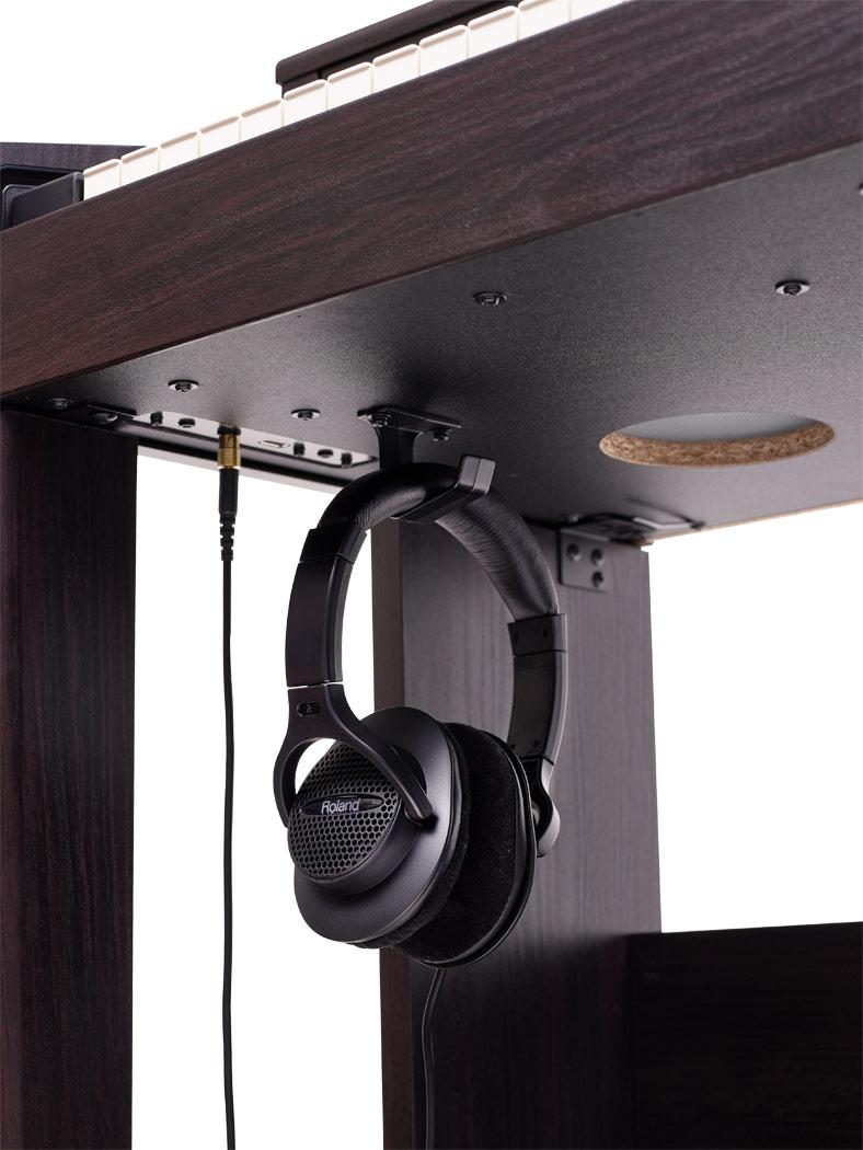 Roland RP701 headphone