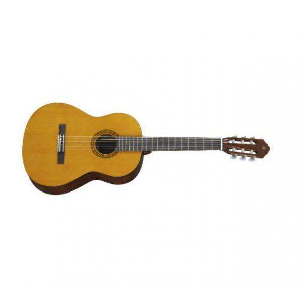 Yamaha CS40 3/4 Classical Guitar