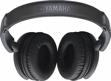 Yamaha HPH100B