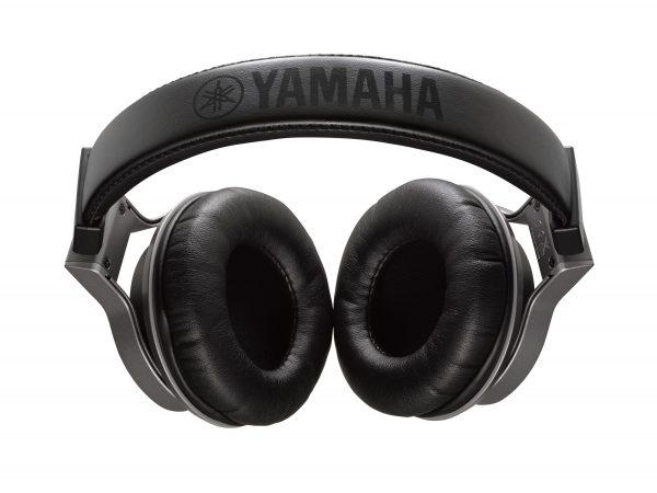 Yamaha HPHMT7 top