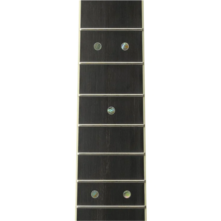 Yamaha-LS16LARE
