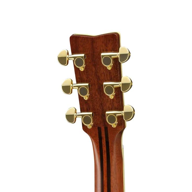 Yamaha-LS16LARE-Neck