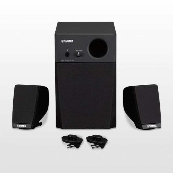 Yamaha-YA-GNSMS01-speaker-for-Genos
