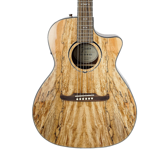 Fender-2019-Limited-Edition-FA-345CE-Auditorium-Spalted-Maple-Top-0971343094
