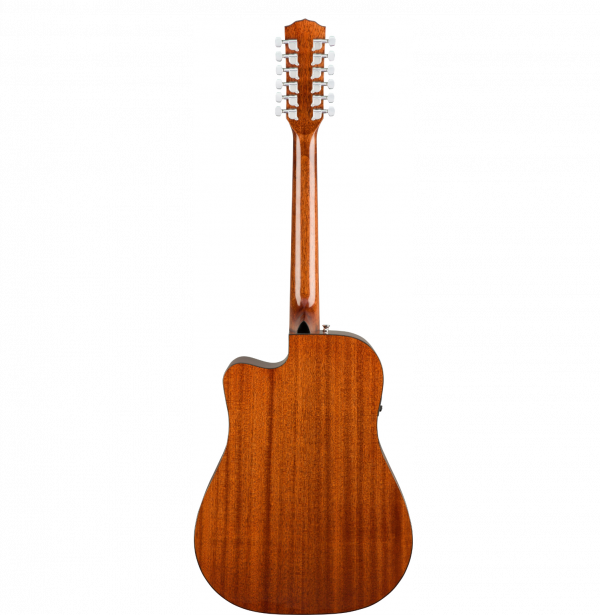 Fender-CD-60SCE-12-String-Acoustic-Electric-Natural-0970193021