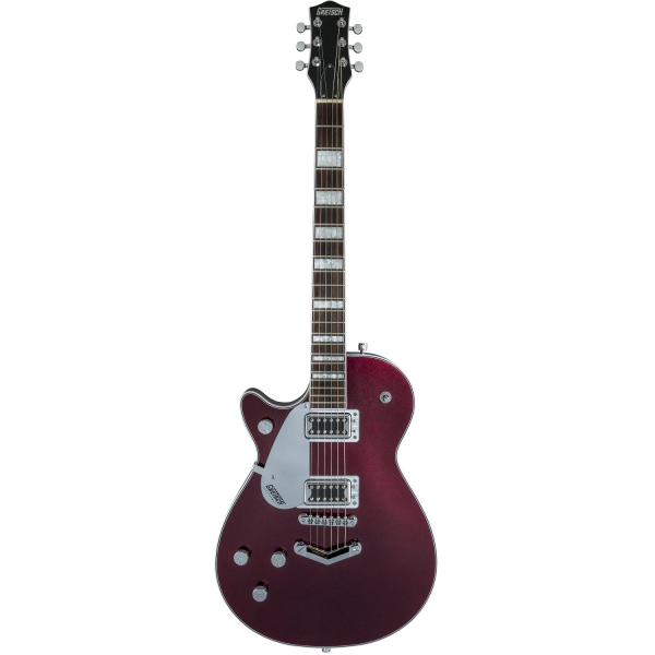 Gretsch G5220 Electromatic Jet Left-Handed Cherry