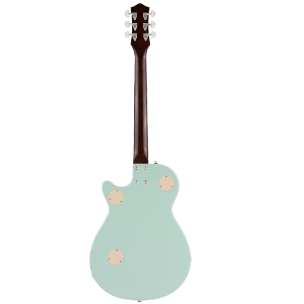 Gretsch G2215-P90 Streamliner Junior Jet back
