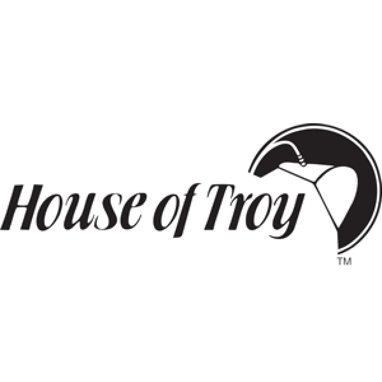 House Of Troy