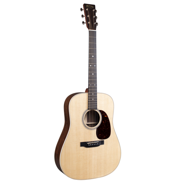 Martin-D16E-16-Series-Dreadnought-Spruce-Rosewood