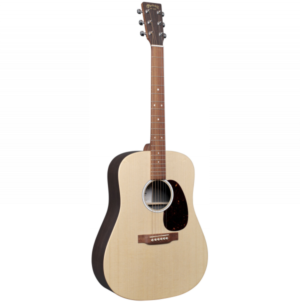 Martin-DX2E-X-Series-Sitka-Spruce-Rosewood