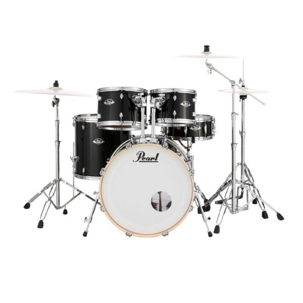 Pearl Export EXX725PC31 front