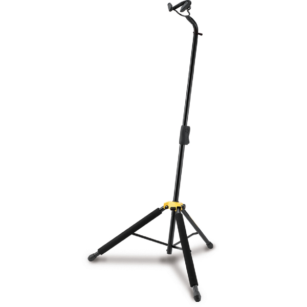 Hercules DSS580B Cello Stand