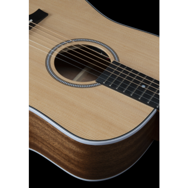 Seagull - Maritime Sws - Natural - AE - 48090-front2