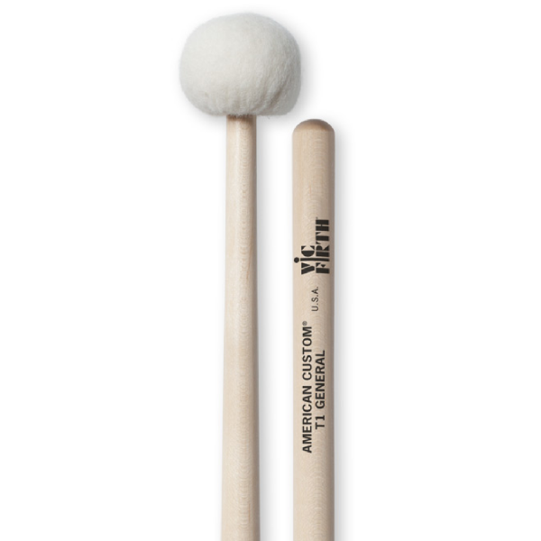 Vic Firth VFT1