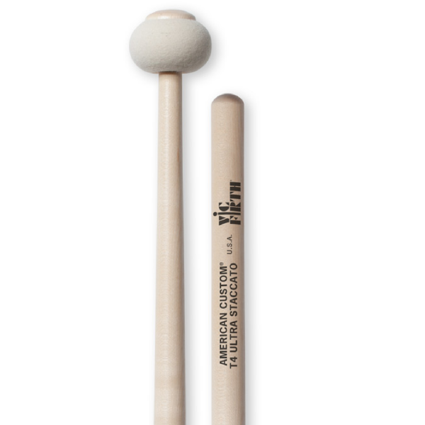 Vic Firth VFT4