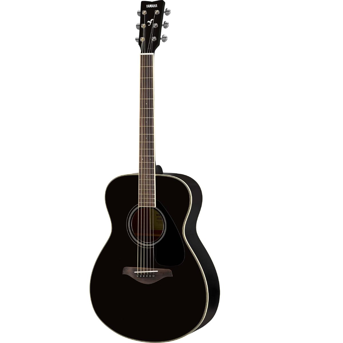 Yamaha FS820BL