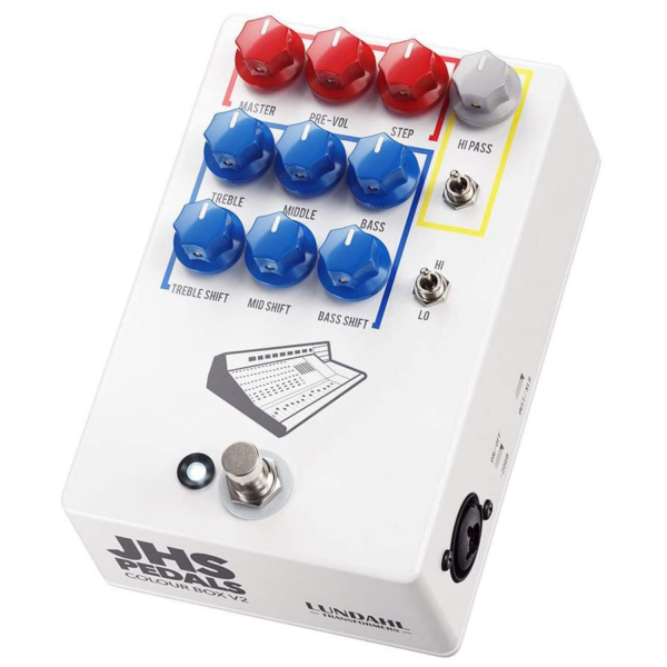 JHS Pedals - Colour Box V2 Preamp Pedal-front2.png
