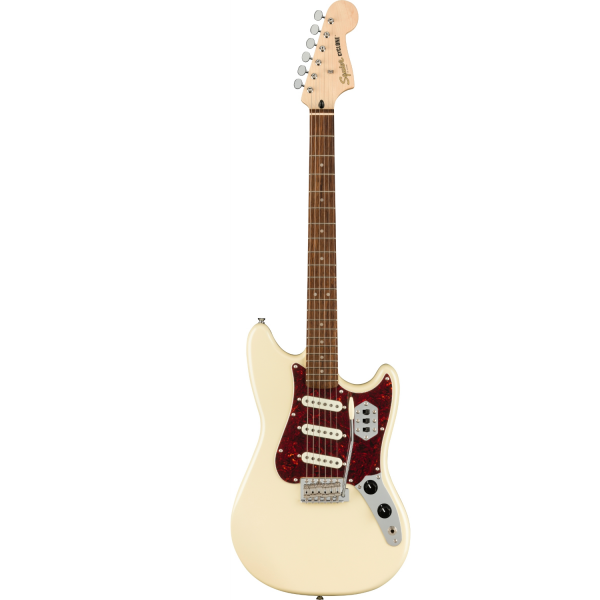 Squier - Paranormal Cyclone - PW - 0377010523