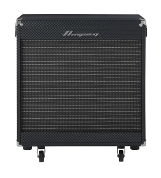 Ampeg PF115HE front