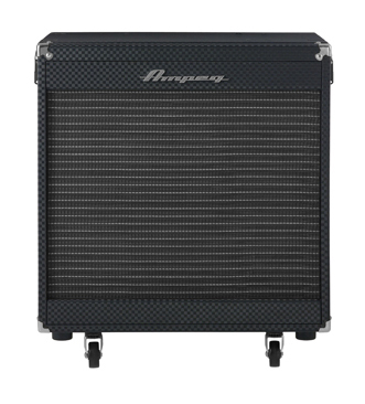 Ampeg PF210HE front