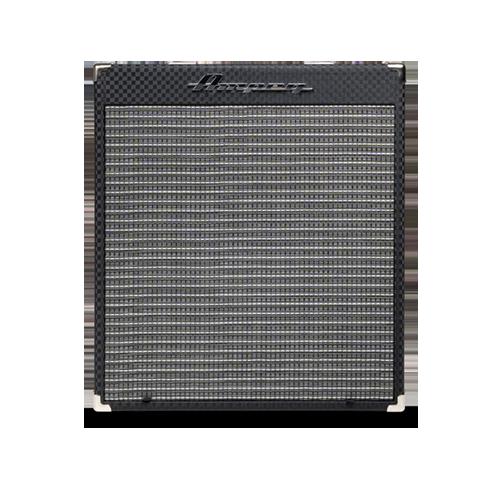 Ampeg Rocket Bass RB110 front